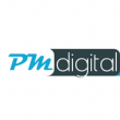 PM Digital