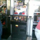 Nielegalne gry hazardowe na terenie gminy Kołbiel i Celestynów