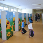 Gmina Celestynów - remonty w szkołach