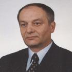 Poszukiwany Ireneusz Urbański