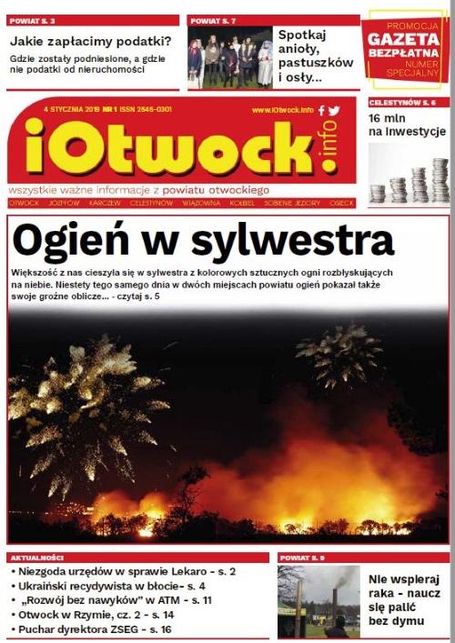 Iotwockinfo Gazeta Otwock Iotwockinfo Pdf Iotwockinfo